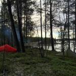 #utno #friluftsliv #liveterbestute #wildernessculture #turglede #få15 #utetid15 #ilovesweden #instagood #microadventure…