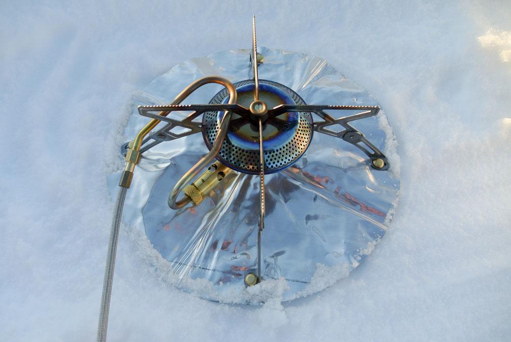 Underlag-på-snø-forside